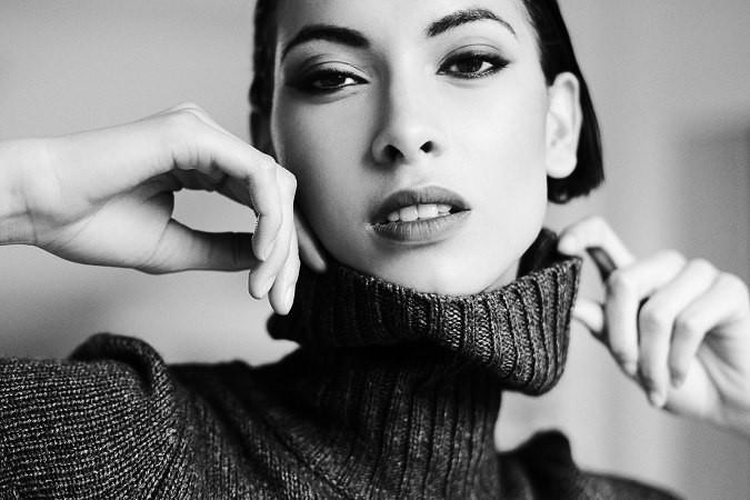 Photo of model Lisa Jackson - ID 174110