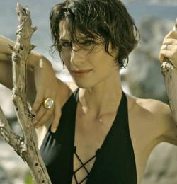 Francesca Lynch