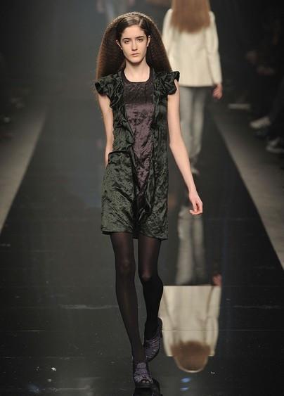 Photo of model Amanda Laine - ID 184063