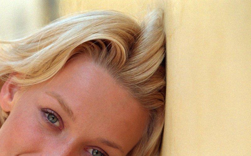 Cecilia Thomsen