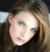Hanna Caroline Stocklassa