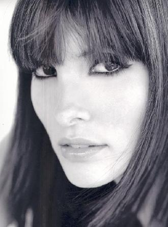 Photo of model Carmen Lopes - ID 139370