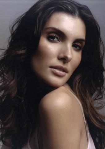 Photo of model Carmen Lopes - ID 139381