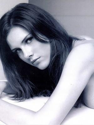 Photo of model Teresa Wysgalla - ID 139384