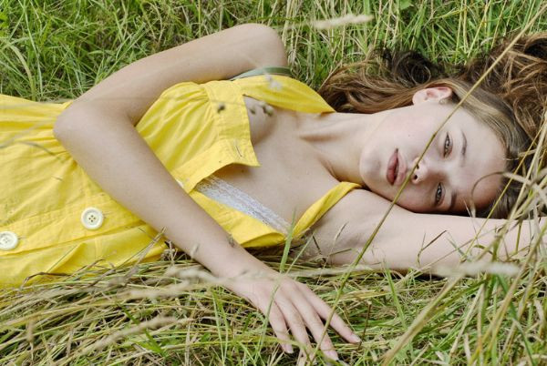 Photo of model Valeria Yapanova - ID 139510