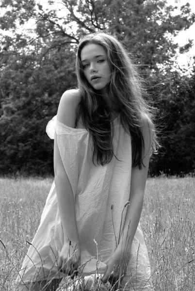 Photo of model Valeria Yapanova - ID 139513