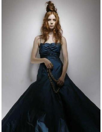 Photo of model Lisa Cote - ID 139974