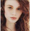 Lisa Cote