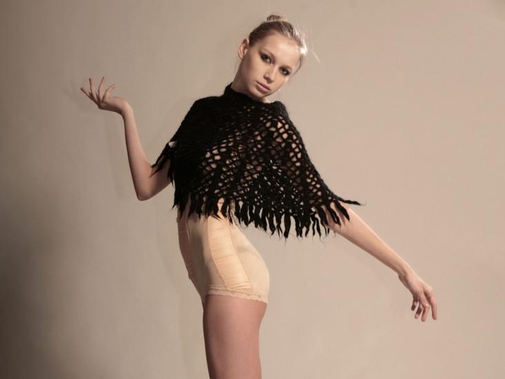 Photo of model Elina Blicava - ID 142849