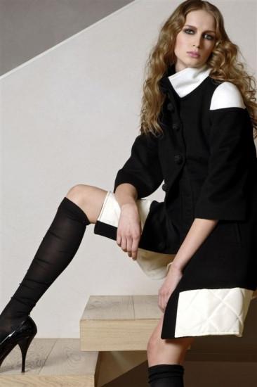 Photo of model Elina Blicava - ID 142851
