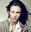 Alessia Caccia