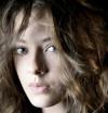 Laura Kinsman