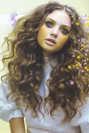 Photo of model Lina Jornea - ID 153706