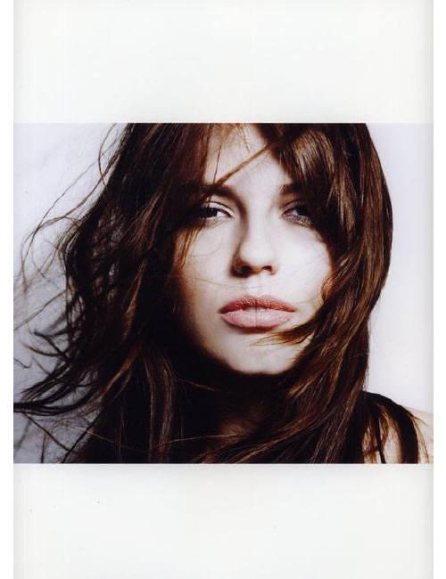 Photo of model Kate Amundsen - ID 155209