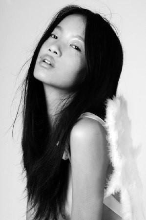 Photo of model Kiki Kang - ID 164357
