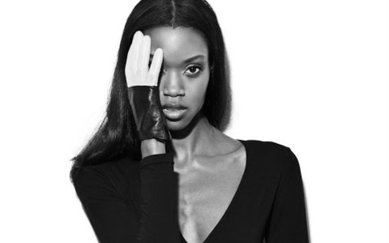 Simone Awor