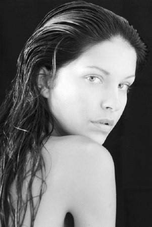 Photo of model Svetlana Nikolajeva - ID 165337