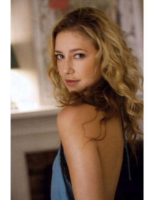 Photo of model Caitlin Goetz - ID 166478