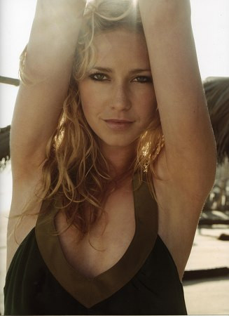 Photo of model Caitlin Goetz - ID 166494