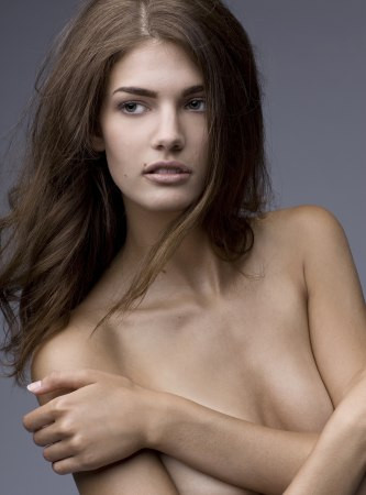 Photo of model Kendra Spears - ID 166576
