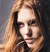 Eliza Gower