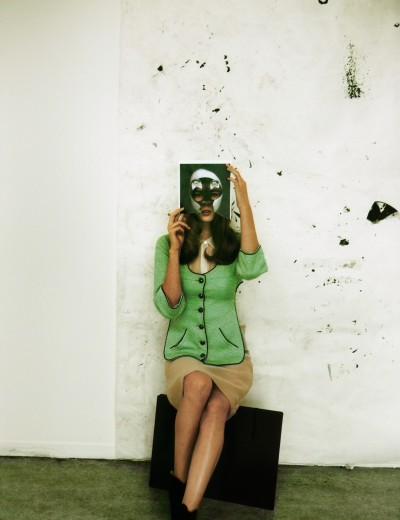 Camille Bidault-Waddington