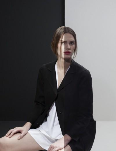 Sabrina Bongiovanni