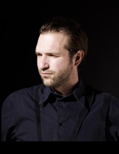 Daniel Sannwald