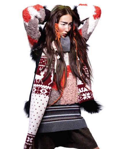 Kim Mooil