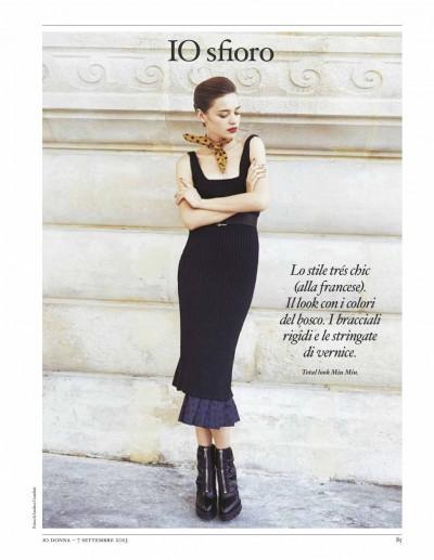 Andrea Gandini