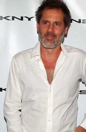 Stéphane Sednaoui