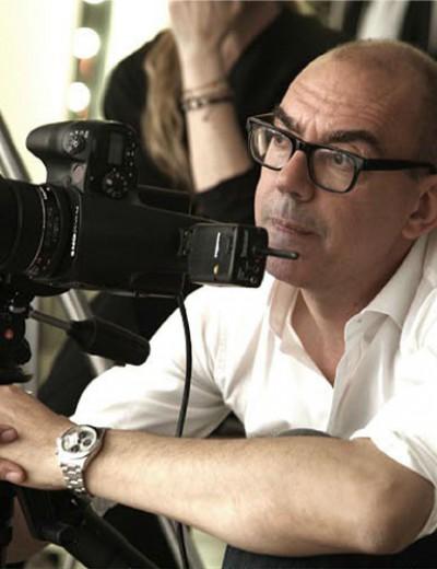 Pasquale Abbattista