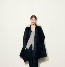 Autumn/Winter 2014