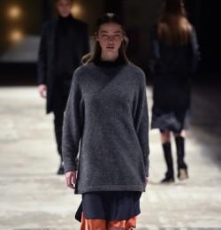 17ef0524d949 Bruuns Bazaar - Autumn Winter 2015 Ready-to-Wear - copenhagen ...