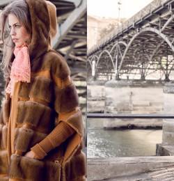 Autumn/Winter 2014