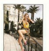 Spring/Summer 1992