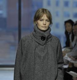 Autumn/Winter 2008