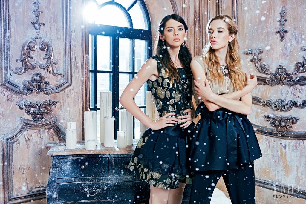 Открытки новое поступление новогодней коллекции платьев, стихами днем