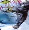 Spring/Summer 2005