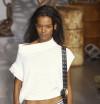 Spring/Summer 2003