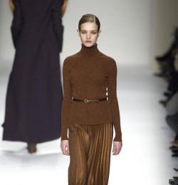 a58e2058d699 Celine - Autumn Winter 2002 Ready-to-Wear - paris - Fashion Show ...
