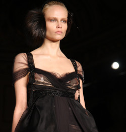 Autumn/Winter 2008