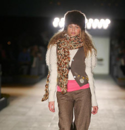 Autumn/Winter 2005