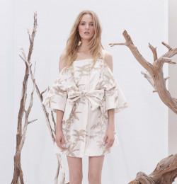 Zimmermann - Fashion Brand | Brands | The FMD