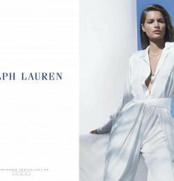 6156d5910ea Spring Summer 2018. Copyrights. Ralph Lauren. Featured Models. Faretta  Radic. Showing 9. Models