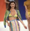 Spring/Summer 1995