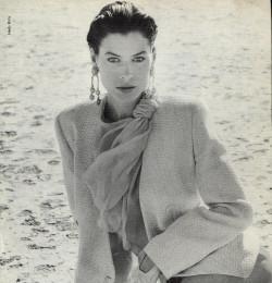 Spring/Summer 1989