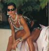 Spring/Summer 1991