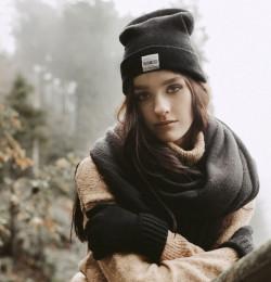 Autumn/Winter 2015