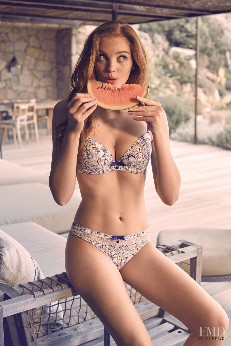 Bikini Alexina Graham nudes (77 foto and video), Ass, Fappening, Instagram, braless 2019